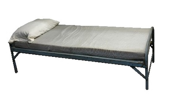 Jail bed prop, Prison bed prop, Prop prison bed, Prop Jail bed, Prop Jail Beds