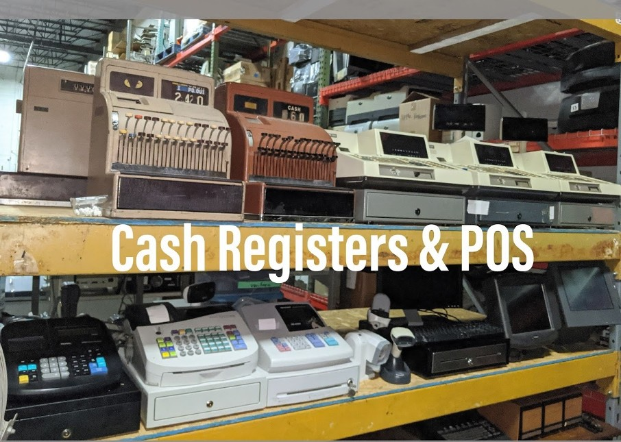 prop cash register, cash register prop, cash register props